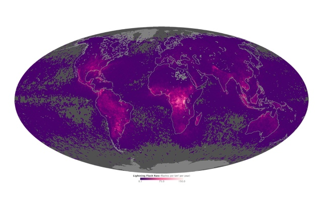 lightning-strikes-earth-satellite-map