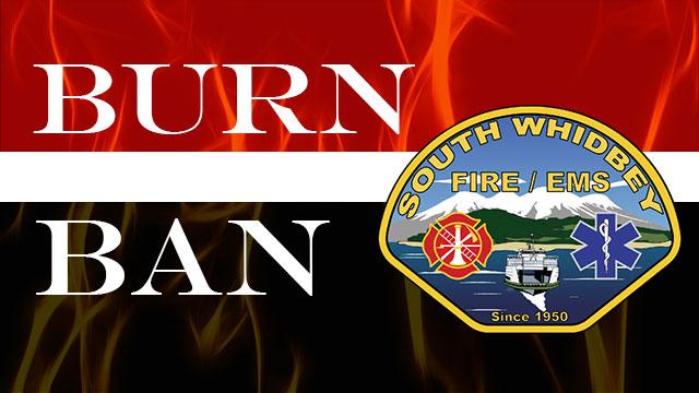 burn_ban_logo_640