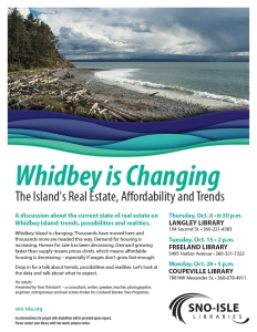 51412 Whidbey Is Changing LNG