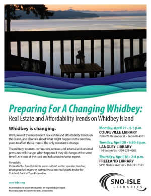 55655 A Changing Whidbey LNG